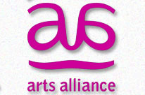 The image &#8220;http://www.abqarts.org/images/home/logo-home.jpg&#8221; cannot be displayed, because it contains errors.